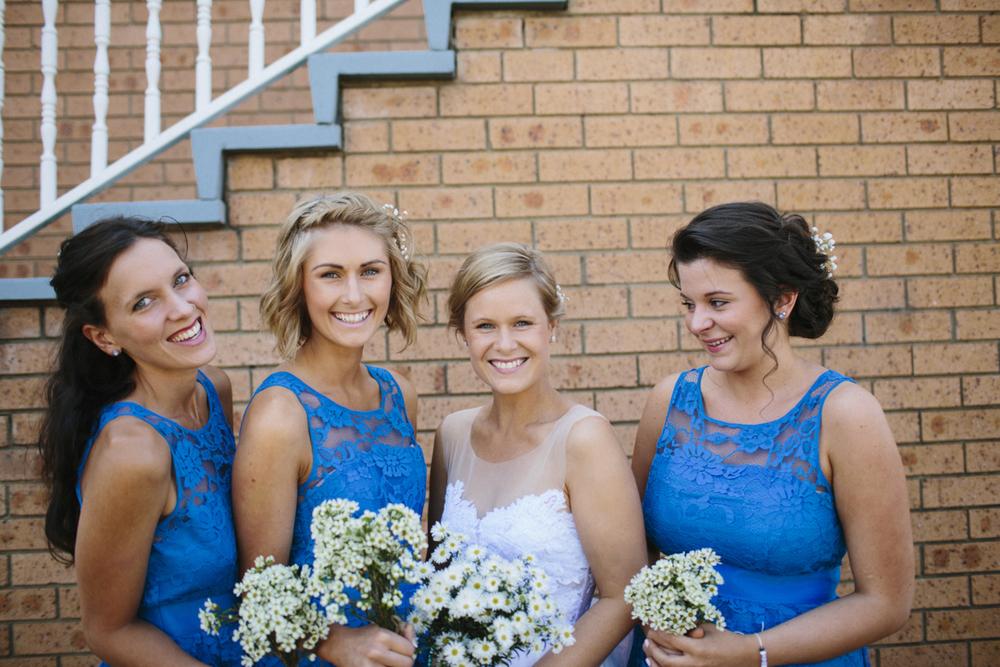 wedding_photo_faq