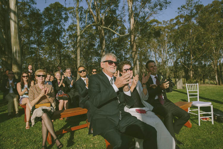 Rose_Photos_wandin_valley_estate_wedding037.jpg