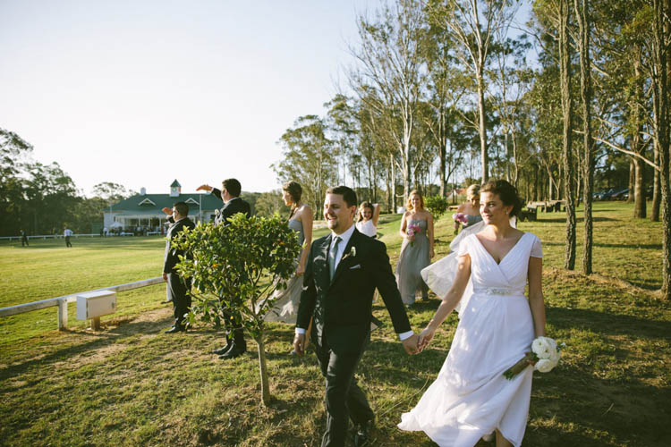 Rose_Photos_wandin_valley_estate_wedding039.jpg