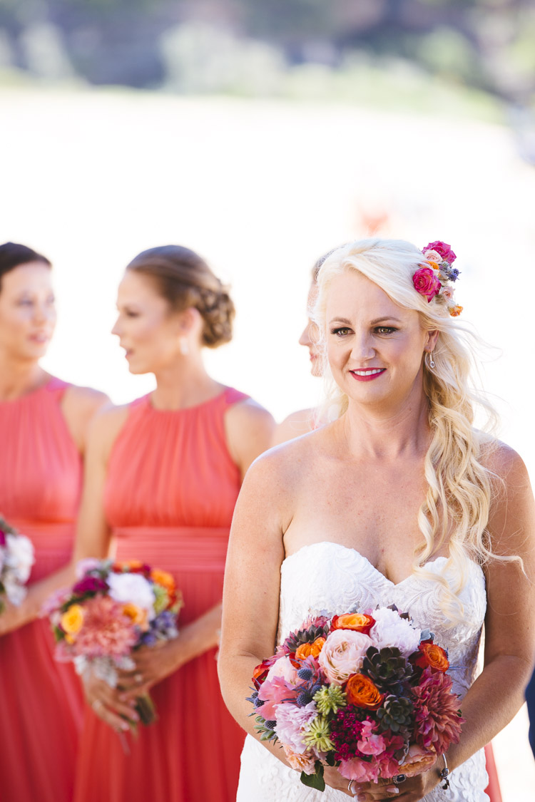 Rose_Photos_Bilgola_Beach_Wedding_014.jpg