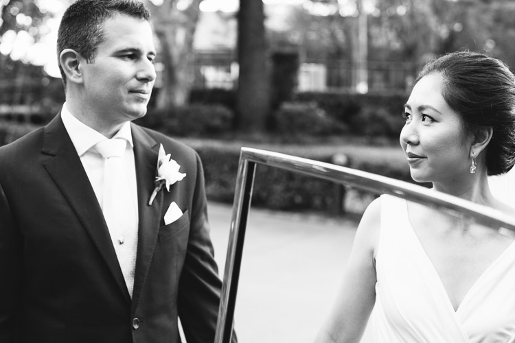 Rose_Photos_sydney_wedding_curzon_hall_29.jpg