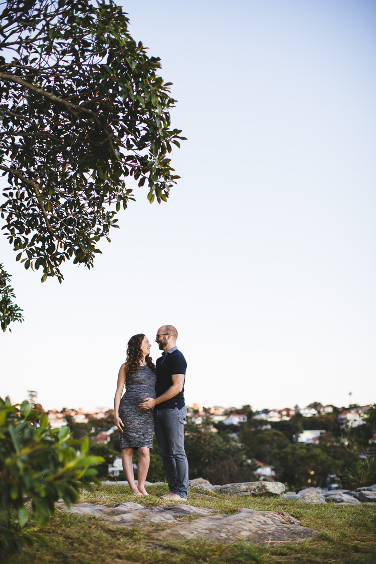 Sydney_pregnancy_photography_Sunrise02.jpg