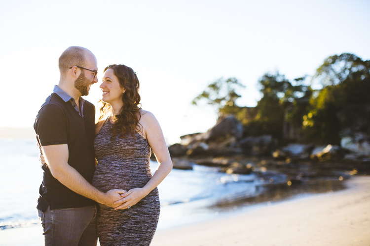 Sydney_pregnancy_photography_Sunrise09.jpg