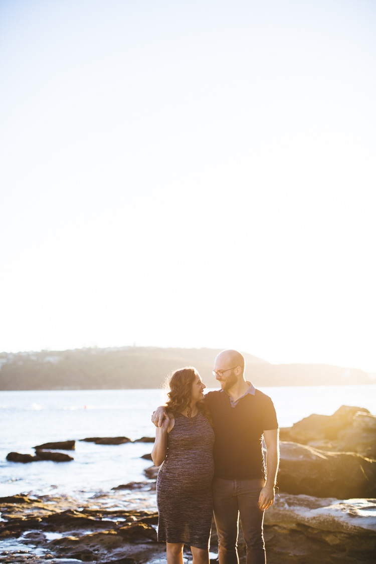Sydney_pregnancy_photography_Sunrise13.jpg