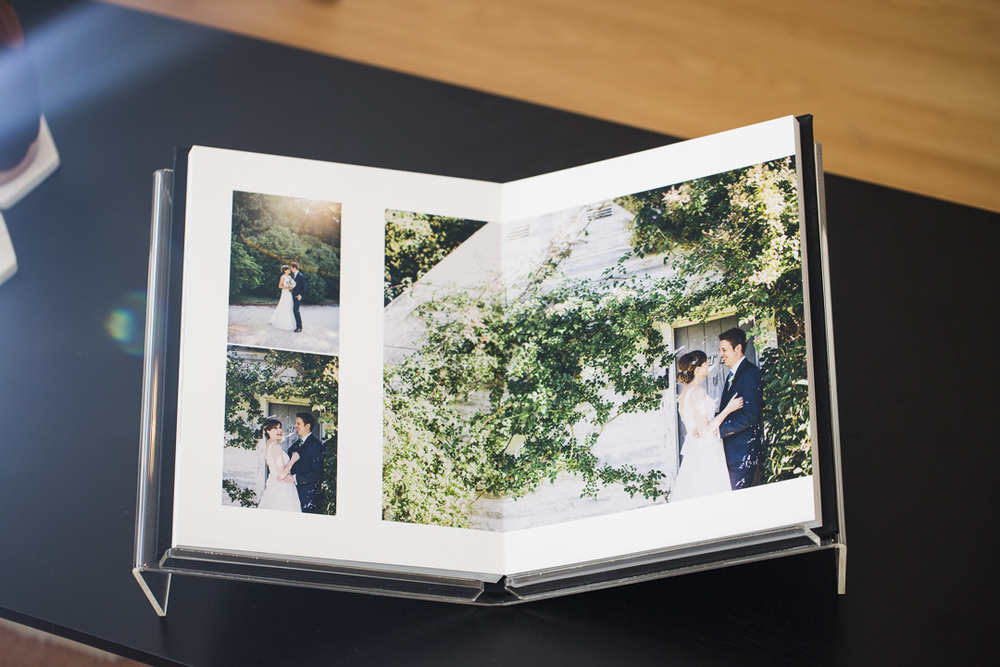 Rose_Photos_Southern_Highlands_Wedding_Photography03.jpg