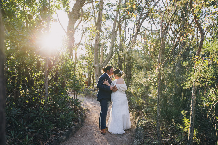 Rose Photos Southern Highlands Wedding Photography