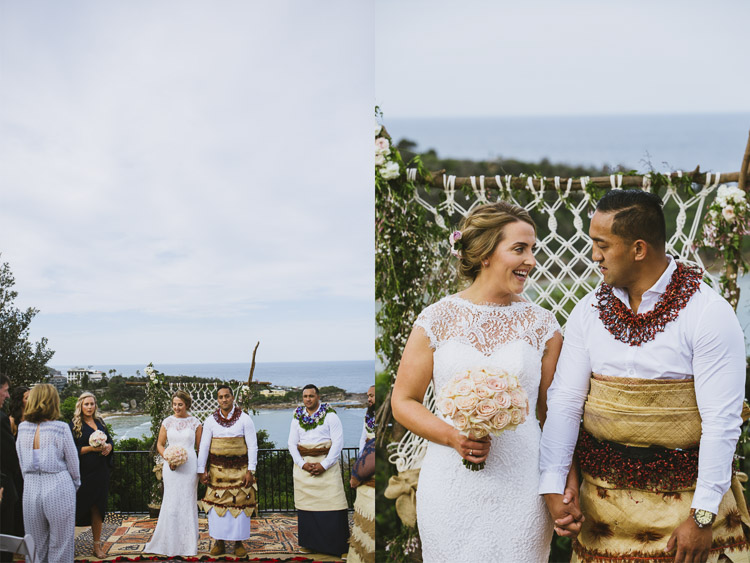 Rose_Photos_Boat_House_Manly_Wedding11.jpg