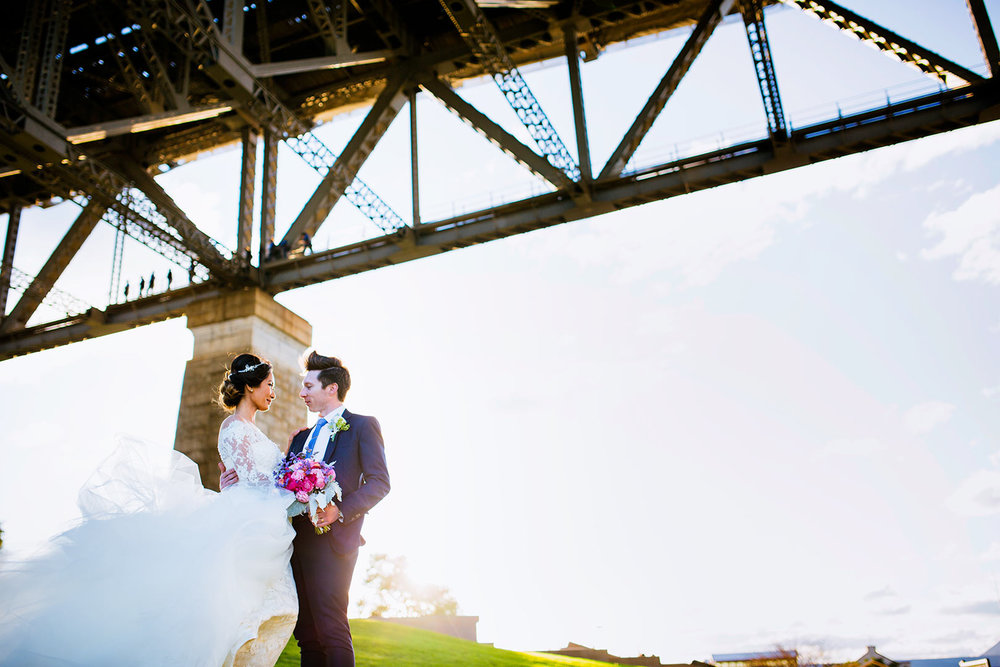 Rose_Photos_The_Rocks_Sydney_Wedding01.jpg