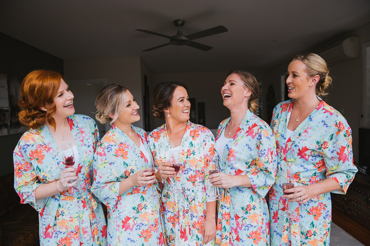 Deckhouse_Wedding_Photography_Rose_Photos_Sydney003.jpg