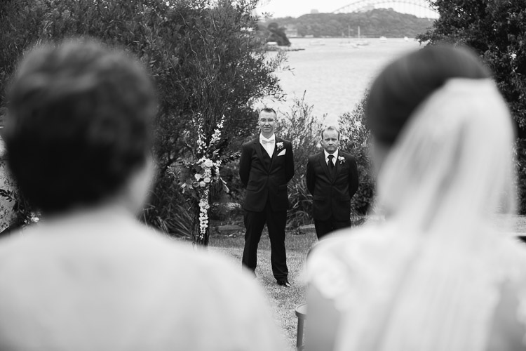 Deckhouse_Wedding_Photography_Rose_Photos_Sydney017.jpg