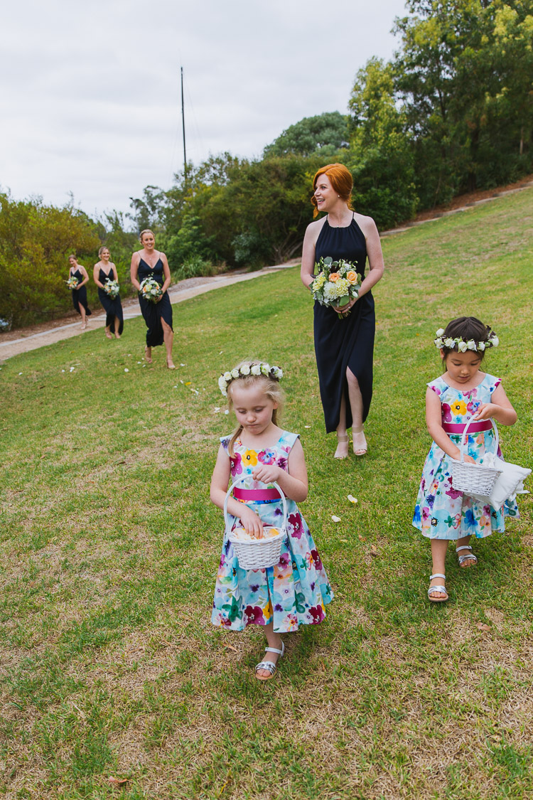 Deckhouse_Wedding_Photography_Rose_Photos_Sydney016.jpg