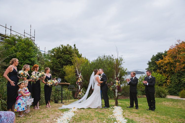 Deckhouse_Wedding_Photography_Rose_Photos_Sydney023.jpg