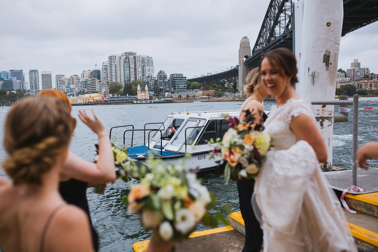 Deckhouse_Wedding_Photography_Rose_Photos_Sydney029.jpg