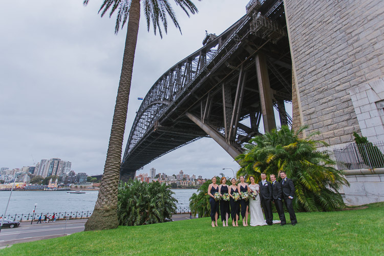 Deckhouse_Wedding_Photography_Rose_Photos_Sydney035.jpg