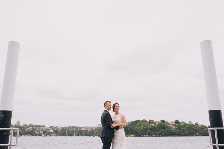 Deckhouse_Wedding_Photography_Rose_Photos_Sydney041.jpg