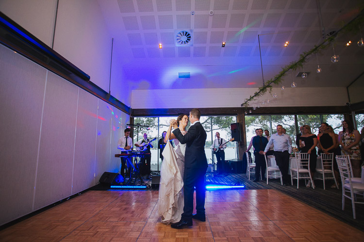 Deckhouse_Wedding_Photography_Rose_Photos_Sydney044.jpg