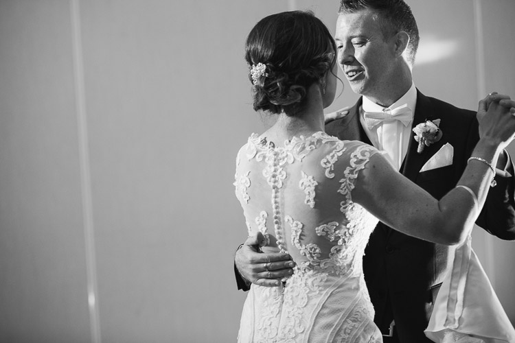 Deckhouse_Wedding_Photography_Rose_Photos_Sydney045.jpg