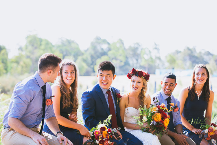 The_grounds_Sydney_Wedding_Photography_Rose_Photos010.jpg