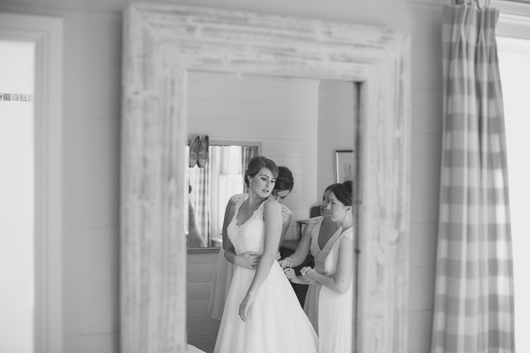 Summerlees_Southern_highlands_Wedding_Photography_Rose_Photos014.jpg