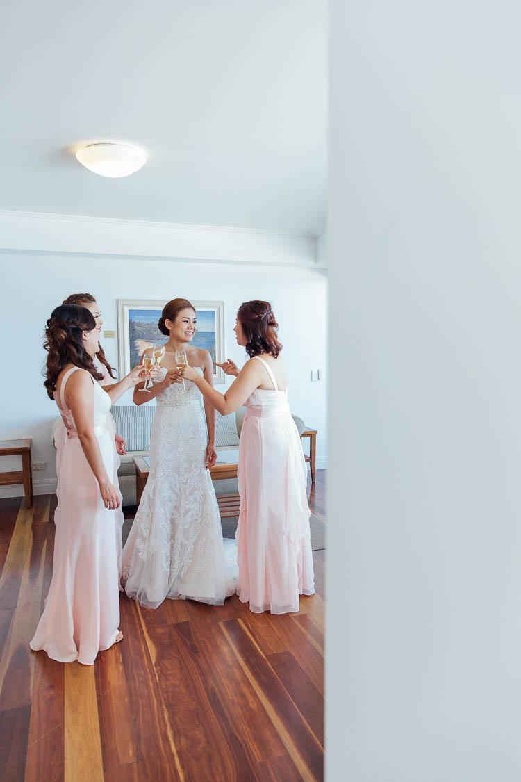 Jonahs_whale_beach_wedding_photography_Rose_Photos_09.jpg