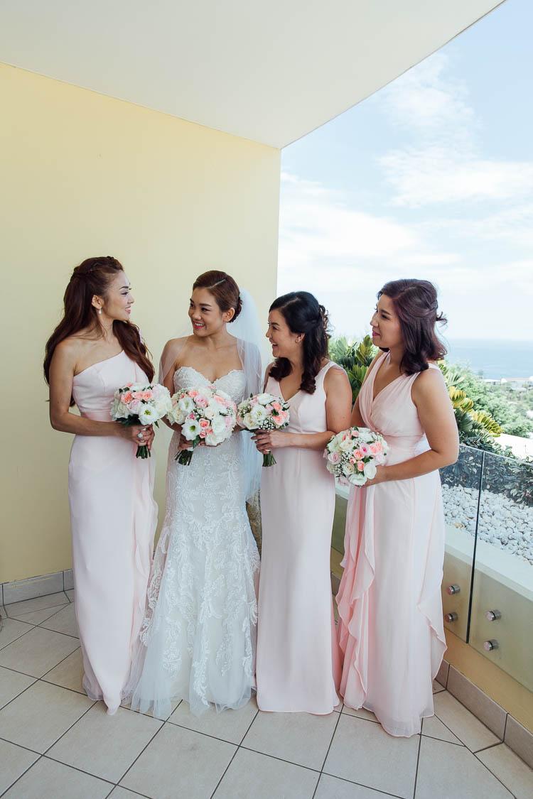 Jonahs_whale_beach_wedding_photography_Rose_Photos_13.jpg