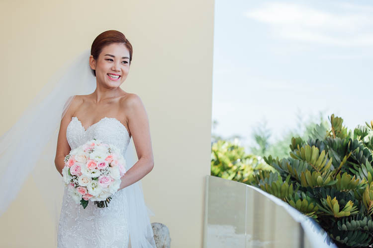 Jonahs_whale_beach_wedding_photography_Rose_Photos_14.jpg