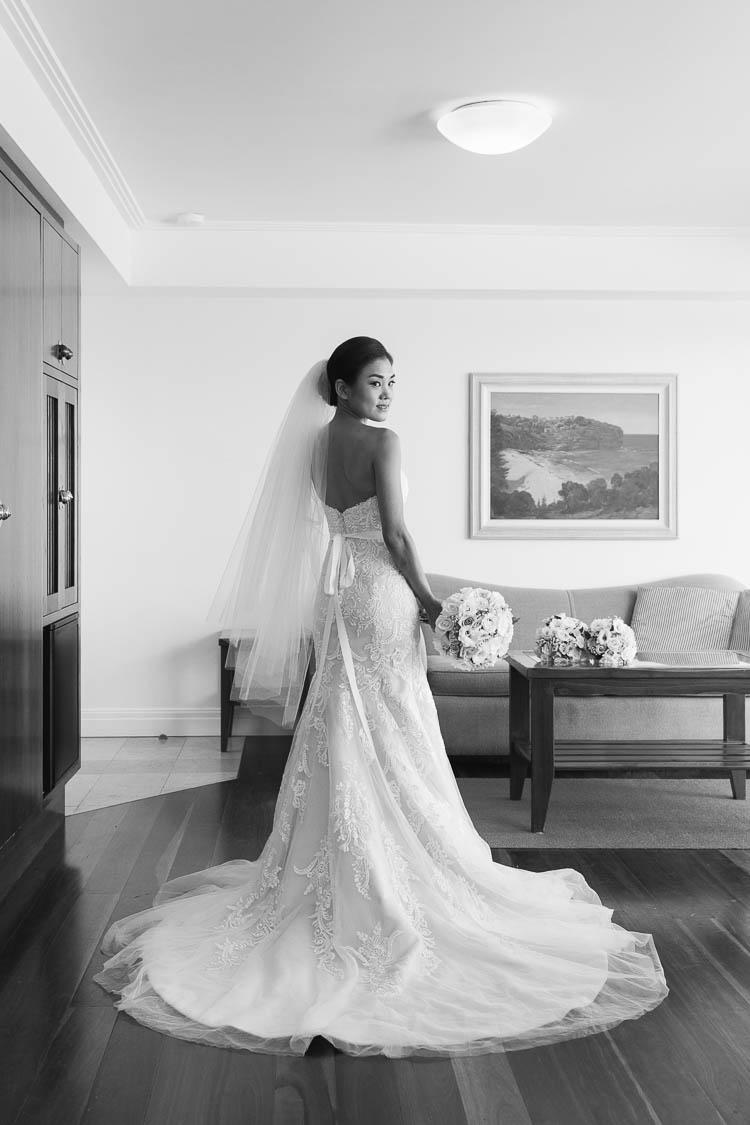 Jonahs_whale_beach_wedding_photography_Rose_Photos_15.jpg