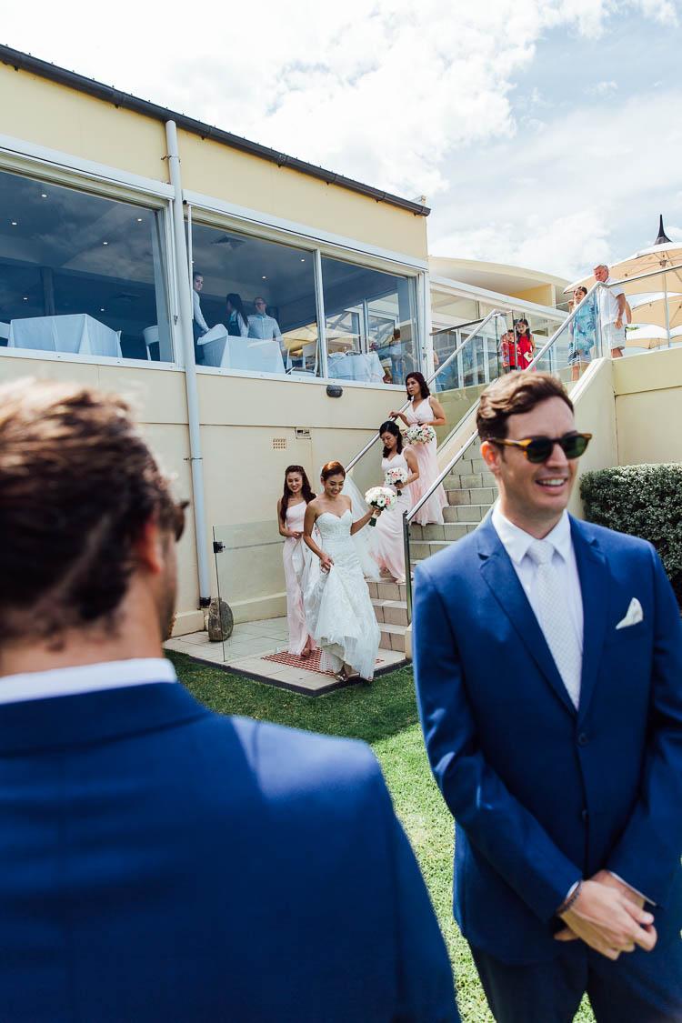 Jonahs_whale_beach_wedding_photography_Rose_Photos_16.jpg