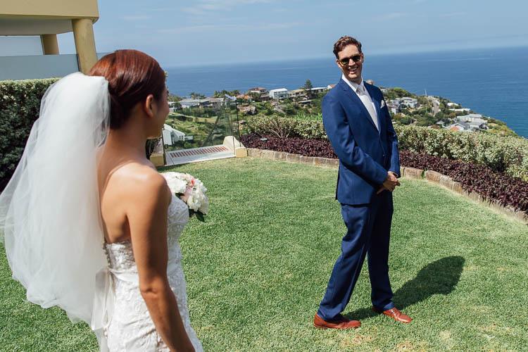 Jonahs_whale_beach_wedding_photography_Rose_Photos_17.jpg