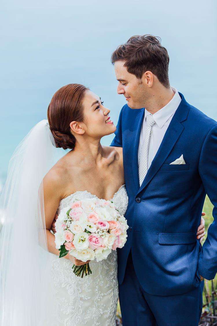 Jonahs_whale_beach_wedding_photography_Rose_Photos_18.jpg
