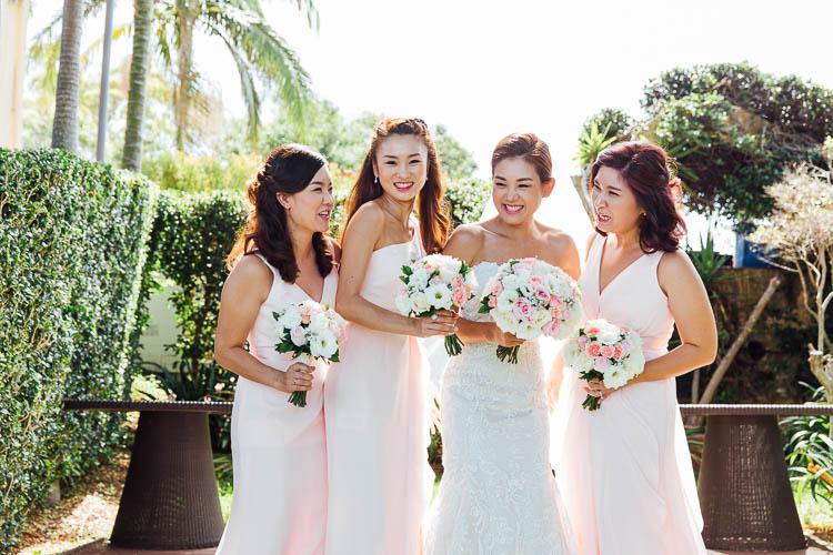 Jonahs_whale_beach_wedding_photography_Rose_Photos_20.jpg