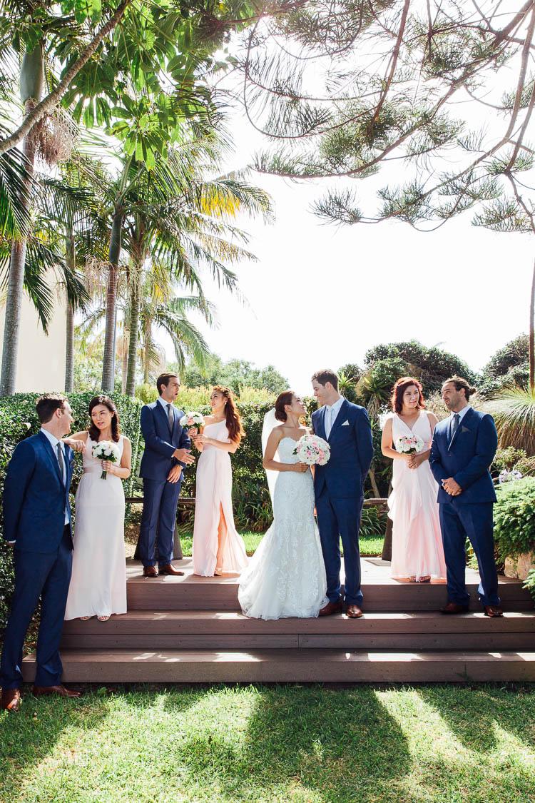 Jonahs_whale_beach_wedding_photography_Rose_Photos_19.jpg
