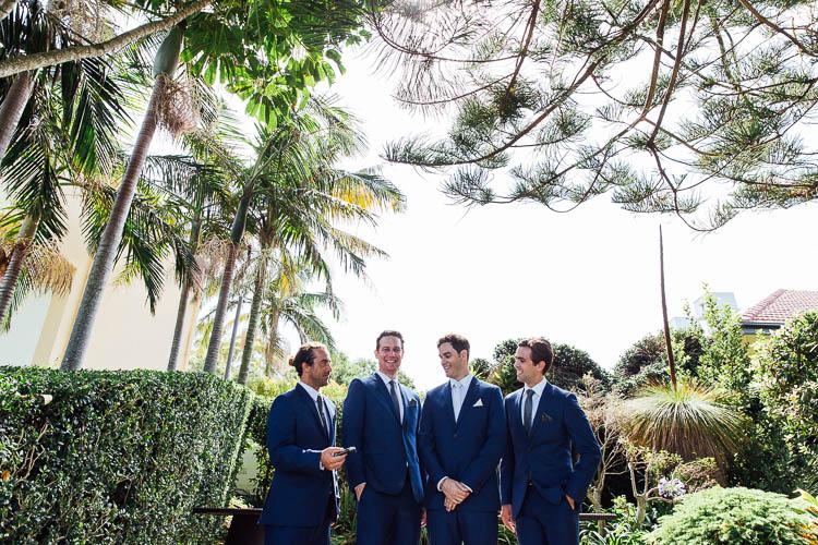 Jonahs_whale_beach_wedding_photography_Rose_Photos_21.jpg