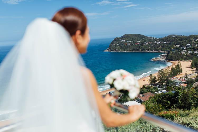 Jonahs_whale_beach_wedding_photography_Rose_Photos_22.jpg