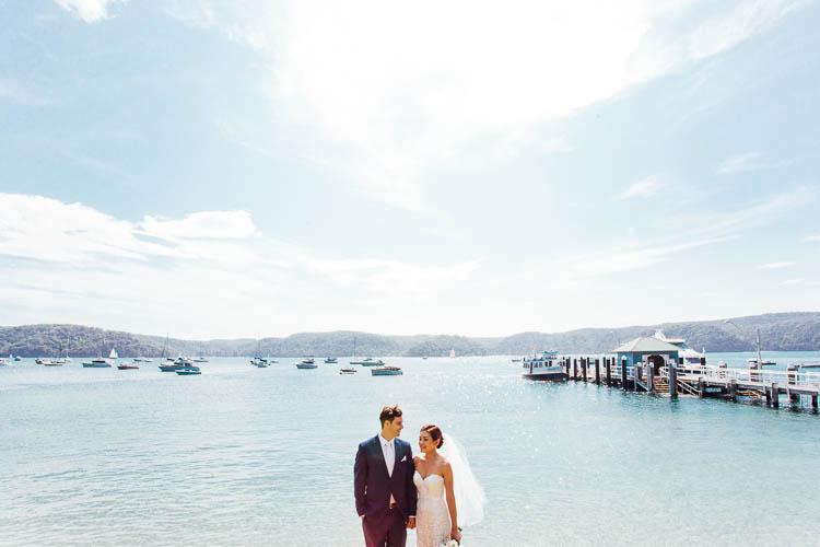 Jonahs_whale_beach_wedding_photography_Rose_Photos_23.jpg