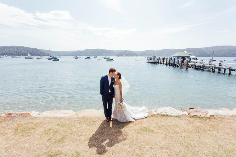 Jonahs_whale_beach_wedding_photography_Rose_Photos_25.jpg