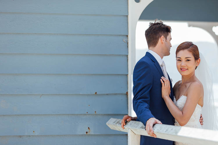 Jonahs_whale_beach_wedding_photography_Rose_Photos_27.jpg
