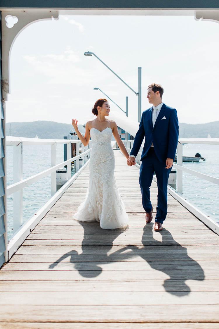 Jonahs_whale_beach_wedding_photography_Rose_Photos_28.jpg