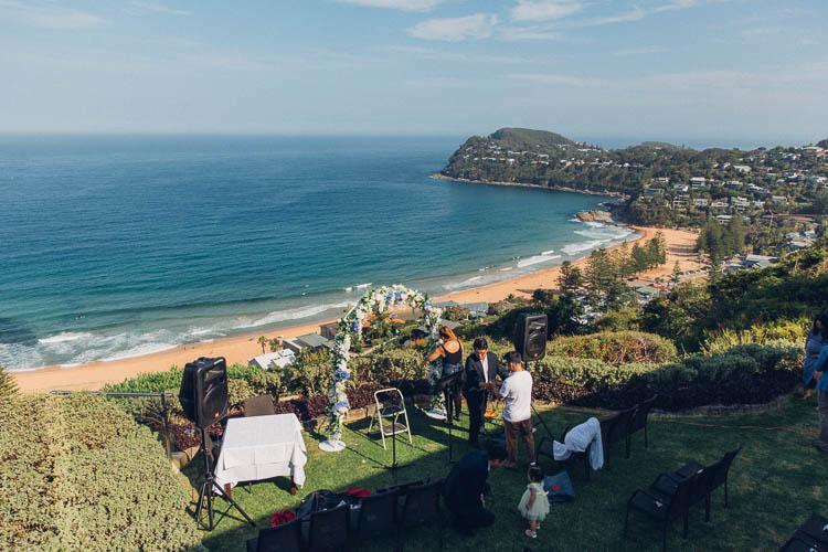 Jonahs_whale_beach_wedding_photography_Rose_Photos_29.jpg
