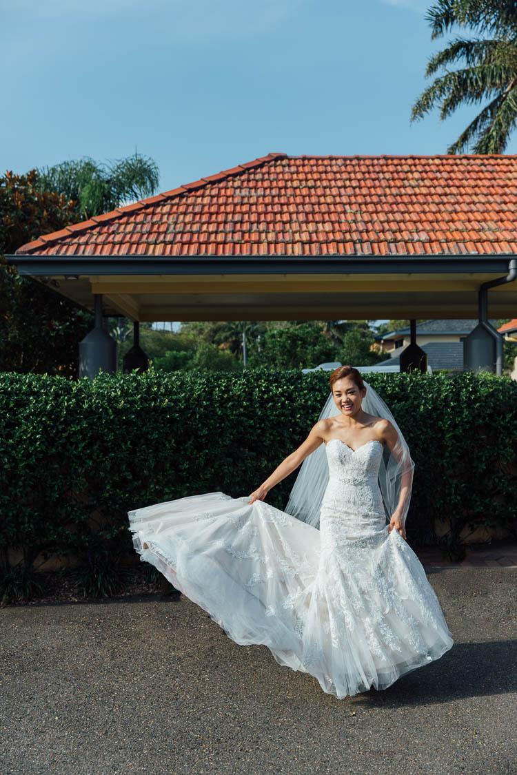 Jonahs_whale_beach_wedding_photography_Rose_Photos_31.jpg
