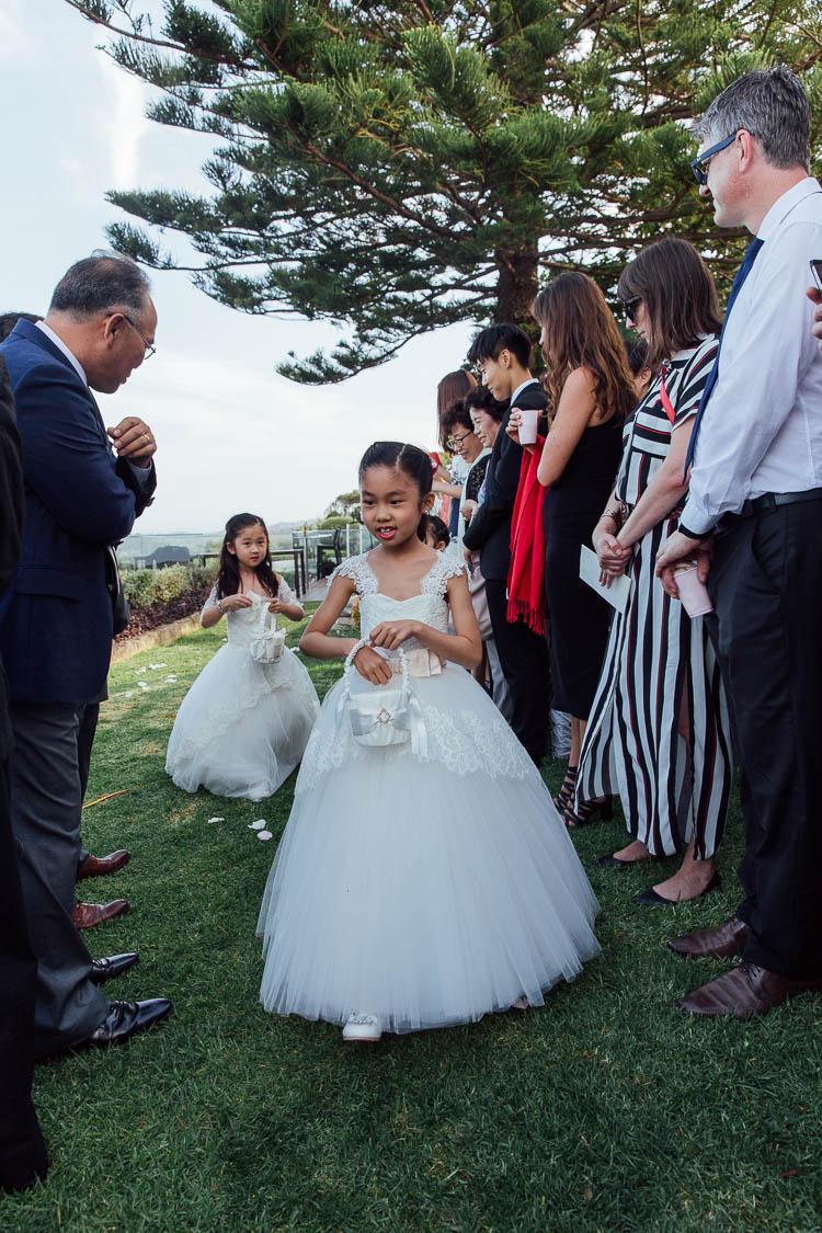 Jonahs_whale_beach_wedding_photography_Rose_Photos_32.jpg