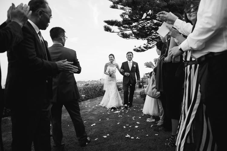 Jonahs_whale_beach_wedding_photography_Rose_Photos_33.jpg