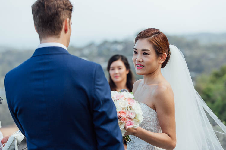 Jonahs_whale_beach_wedding_photography_Rose_Photos_35.jpg