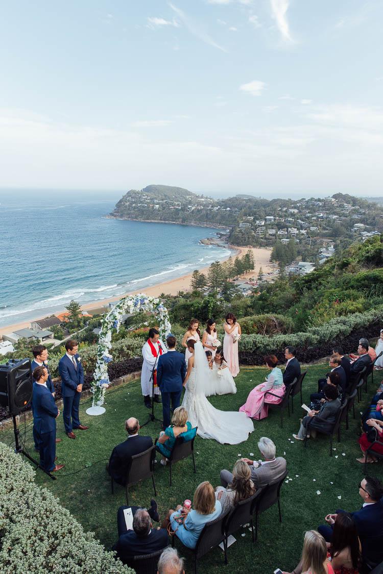 Jonahs_whale_beach_wedding_photography_Rose_Photos_34.jpg