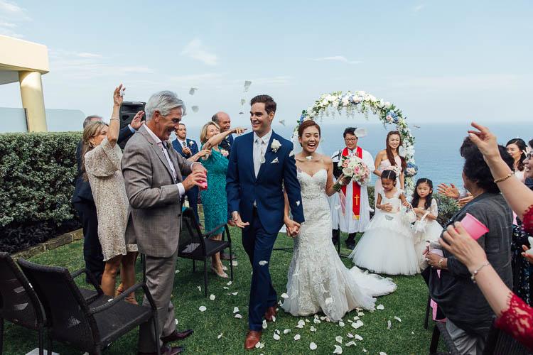 Jonahs_whale_beach_wedding_photography_Rose_Photos_37.jpg