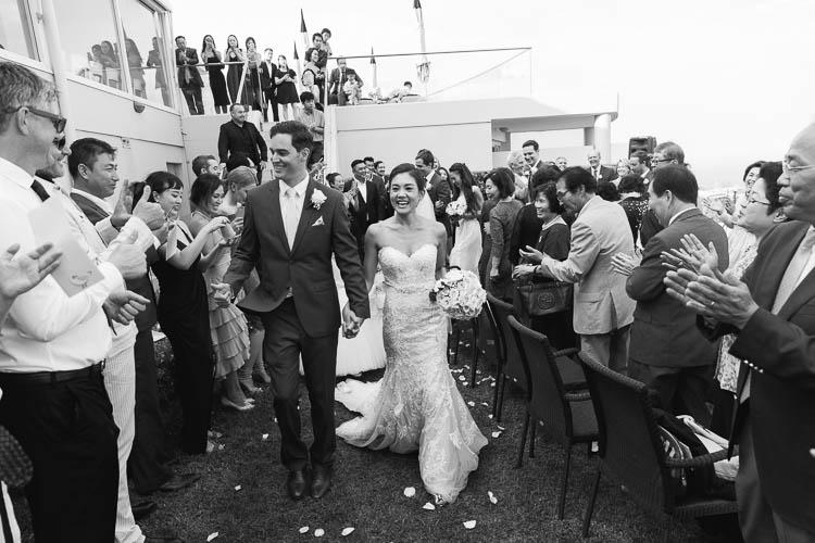 Jonahs_whale_beach_wedding_photography_Rose_Photos_38.jpg