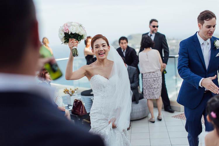 Jonahs_whale_beach_wedding_photography_Rose_Photos_40.jpg