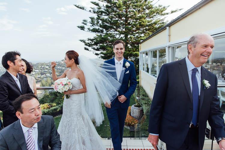 Jonahs_whale_beach_wedding_photography_Rose_Photos_39.jpg