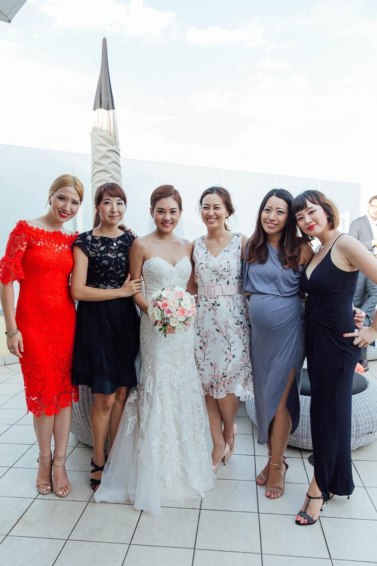 Jonahs_whale_beach_wedding_photography_Rose_Photos_41.jpg