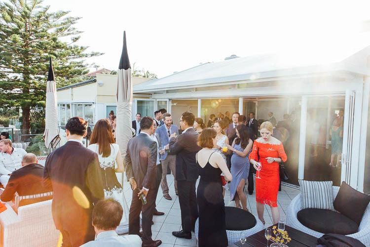 Jonahs_whale_beach_wedding_photography_Rose_Photos_44.jpg